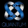 Quantum Car Wash Chemical