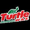 turtlewax_sm-01
