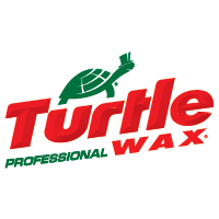 turtlewax_sm-01