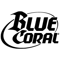 bluecoral_sm-01