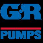 Gorman-Rupp Pumps