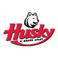 husky_sm-01